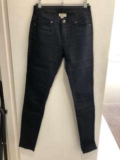 Witchery jeans