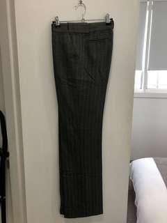 Ted Baker women's trousers