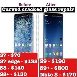 Samsung Huawei iPhone Repair, Phone Repair, LCD Repair