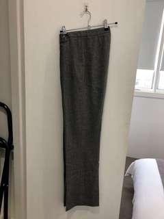 Jigsaw women's trousers