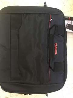 Clearance stock Lap TOP Bag Brand New