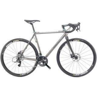 Bombtrack Hook 2015 Bicycle