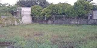 Lot Vacant At Nueva Ecija For Sale!