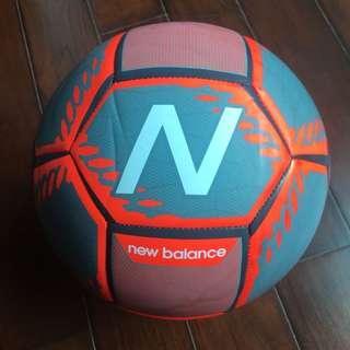NB New Balance Football Visaro. New!