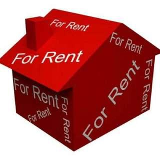 Rent and Sale