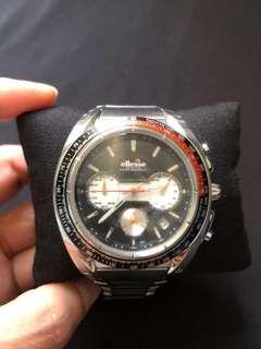 Ellesse men's chronograph watch