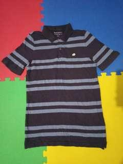 BANANA REPUBLIC Poloshirt