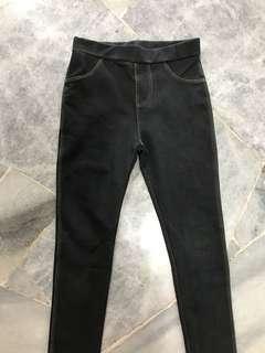 FREE POSTAGE Padini Baby Girl Legging Pant H&M