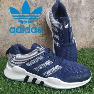 Sepatu Adidas EQT