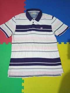 LEVI'S Poloshirt