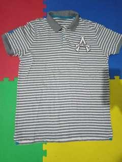 AERO Poloshirt