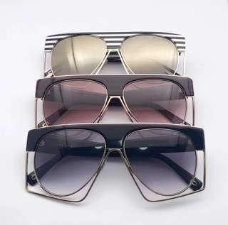 Marc Jacobs 312/s sunglasses 太陽眼鏡