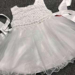 Baby Gown230*