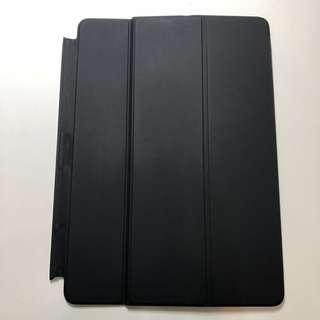 iPad Pro 10.5 Smart Keyboard Cover