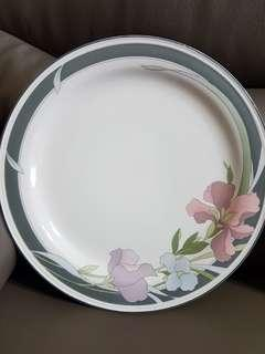 Vintage Sango/Hankook Korean Dinnerware