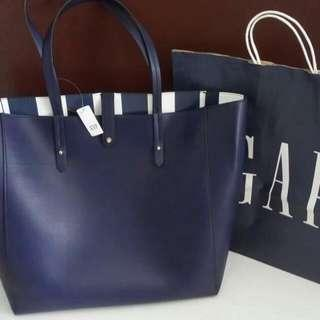 Orig GAP Bag