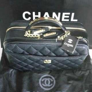 Brand New Chanel Handbag