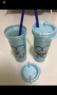 royal Caribbean cup