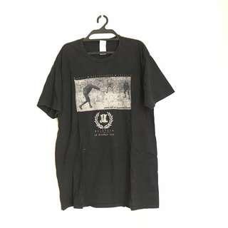 Ophilia OfficialTshirt