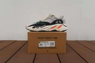 (CHEAPEST) Yeezy Boost 700 Wave Runner