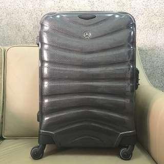 Samsonite20吋行李箱