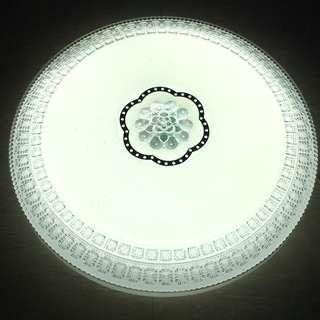 LED Ceiling Light Pearl