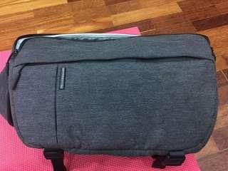 Incase DSLR sling bag