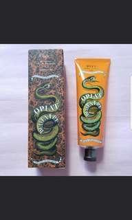 Sale-Buly Toothpaste (Orange Ginger Clove)
