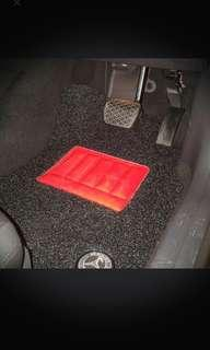 Customised Car Mats (1722+ Reviews).36 locations islandwide!  Get your customised mats now and impress your family and friends with the customised look. Chat Up now!
