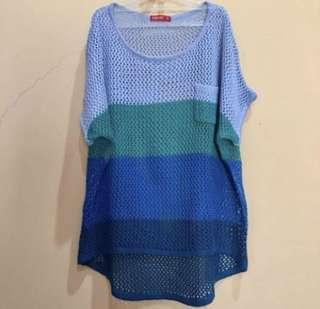 [NEW] GRAPHIS Summer Shirt / Kaos Casual
