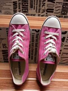Converse All Star Cewe