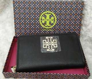 Tory Burch Women Wallet Original