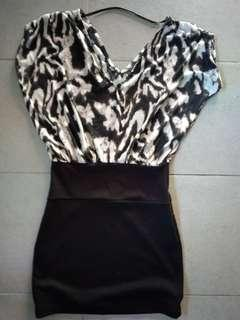 Veromoda dress