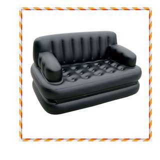 Sofa Bed Bestway 5 in 1 Multifungsi