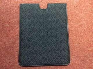 🚚 Cerruti 1881 iPad Sleeve