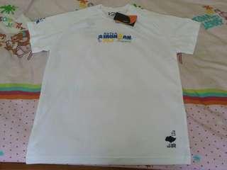 Aviva Ironman T Shirt