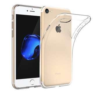 🚚 [BNIP] iPhone 7/8 Slim Case