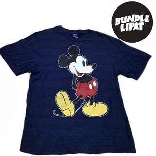 Mickey Mouse Tshirt Disney