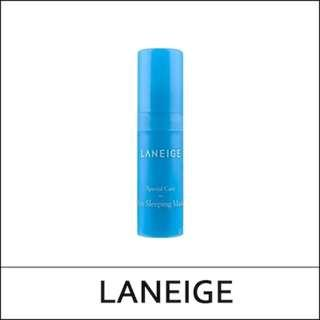#everything18 FREE NORMAL POST LANEIGE EYE SLEEPING MASK 5ML