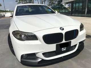 BMW 523 M SPORT