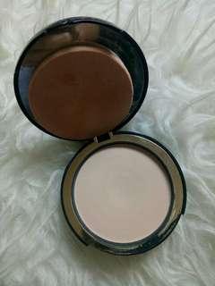 Too Faced Cocoa Powder