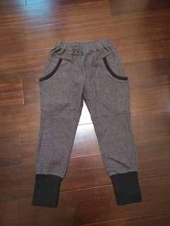 🚚 麗嬰房長褲