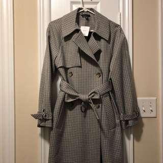 BNWT Topshop Coat