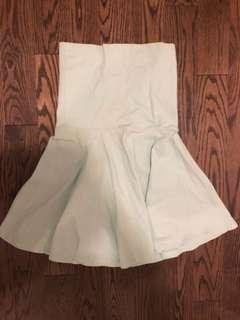 BNWT American Apparel Skirt/Mini Dress