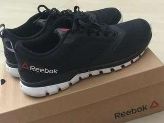 Reebok Running Shoes Man