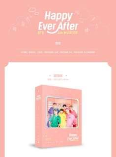 [Non-Profit] BTS OFFICIAL 4TH MUSTER GO
