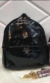 Victoria Secret Bag/soulder Bag Original