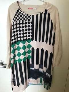 清屋-連衣裙