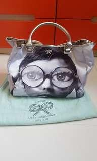 PL Anya Hindmarch Tote bag