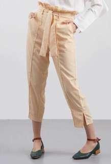 trousers by berrybenka